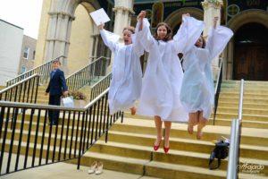 graduation16